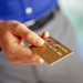 Use a Credit Card Bad Credit to Improve Your Credit Score